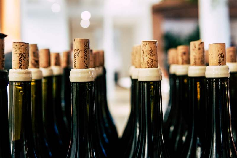 Changes to the Western Cape liquor act