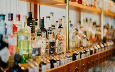 Changes to the Western Cape alcohol laws are underway